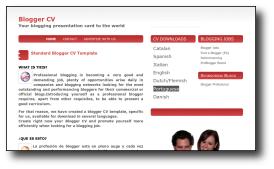 bloggercv.png