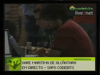 codebits2007