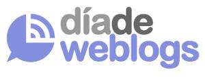 diadeweblogs2007.png