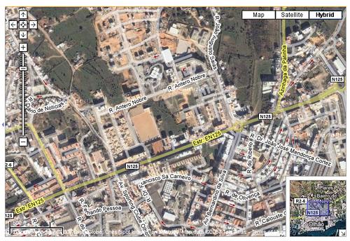 en125-olhao-gmaps.png