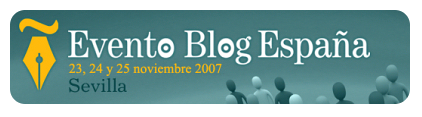eventoblogespana2007.png