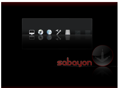 sabayon.png
