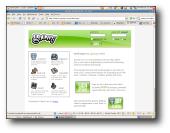 goowy_Screenshot.png