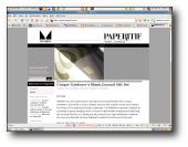 paperitif_CapturaEcra.png