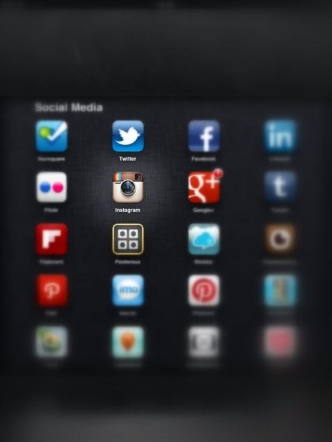20120502 230726 Como encontro novas pessoas online