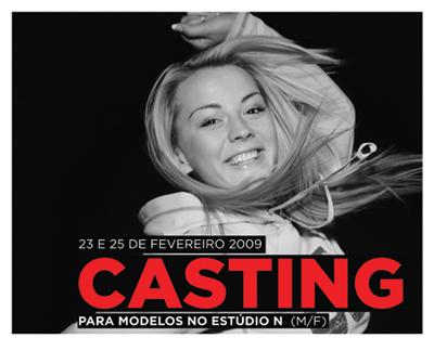 casting estudio n