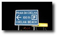 coelha_beach.jpg