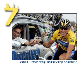 www.lancearmstrong.com