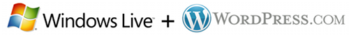 Microsoft + WordPress
